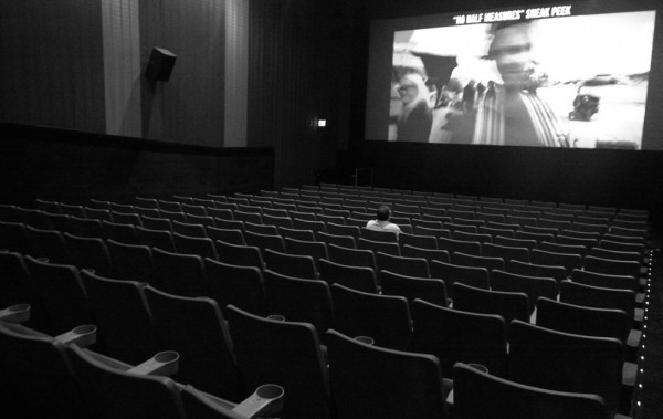 意識高い系必見「25歳になるまでに見るべき映画25本」を米サイトBuzzfeedが発表
