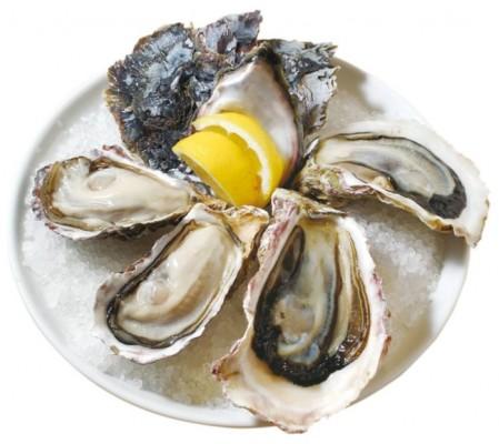 【父の日】牡蠣好き集合!東京駅 八重洲地下街で牡蠣食べ放題半額だぞ〜