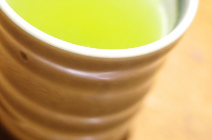 アメリカで緑茶が大ブームに?全米で日本茶カフェ50店舗展開!長崎の波佐見焼で提供