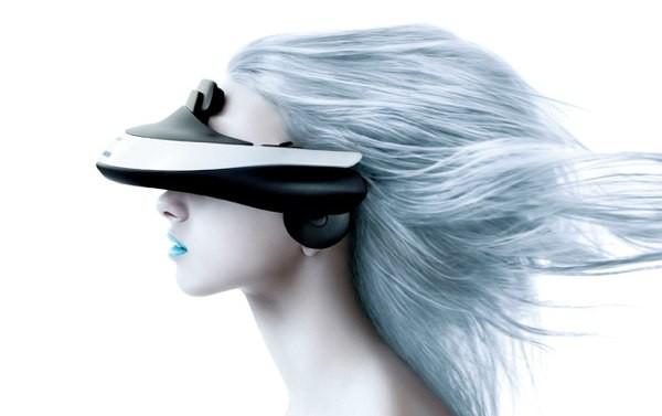 VR(バーチャル・リアリティ)のオススメアプリ・ソフト5選!仮想現実の時代がやってくる!