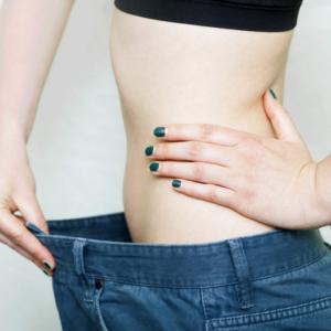 【保存板】2015年話題になった注目のダイエット法方まとめ