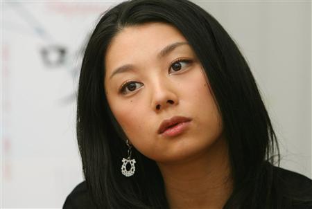 出典:小池栄子