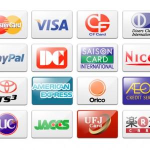 生活費を全てクレジットカード払いにして分かったメリット・デメリット。クレジットカード特典が生活費の節約に!