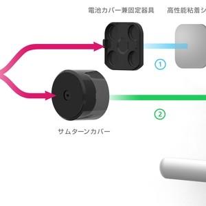 自宅の鍵ロックをスマホで管理「Qrio Smart Lock」が画期的!鍵をSNSでシェア出来る