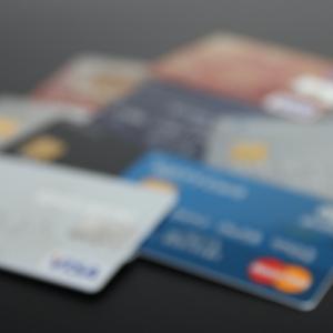 クレジットカードで生活費を20%節約成功!クレジットカードで生活費を見える化