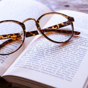 人生を変えるオススメの一冊。人気の自己啓発本10選