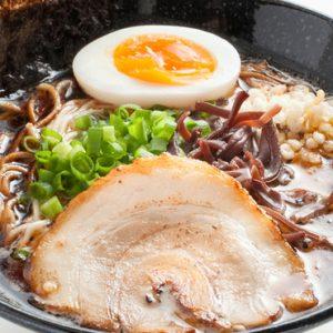 博多区中洲周辺でラーメン食べるならココ!食べログランキングベスト20!【2017年1月最新】