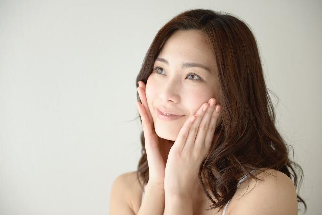 ラジオ波を使った家庭用美顔器の効果と副作用!人気の美顔器ベスト3