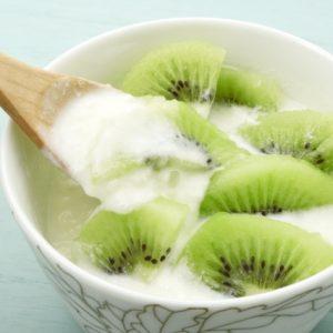 乳酸菌食品12選!食べ物に含まれた死んだ乳酸菌(死菌)の効果は?