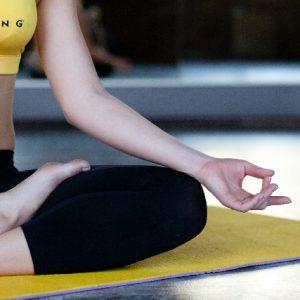 マインドフルネス・瞑想を1ヶ月実践した効果!メリットしかなかった