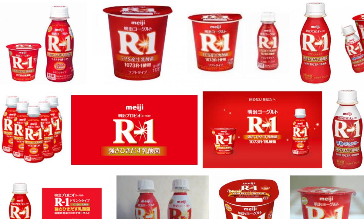 R-1ヨーグルト愛飲者の目的は免疫力効果!アンケート調査で実態が明らかに