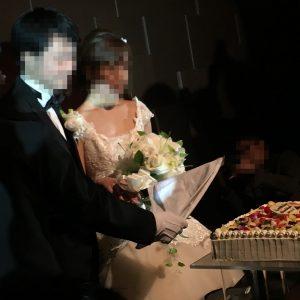 姉が「結婚諦める」と言った理由。その2年後に結婚した
