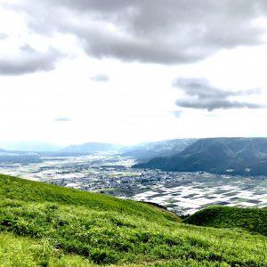 【2018年5月最新】阿蘇へ日帰り旅行!地震の影響は?コースや日帰りプランを紹介