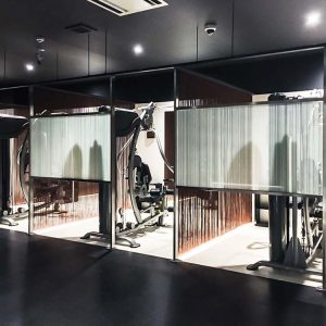ライザップ豊橋店の料金・トレーナー紹介・口コミ【30日間返金保証】